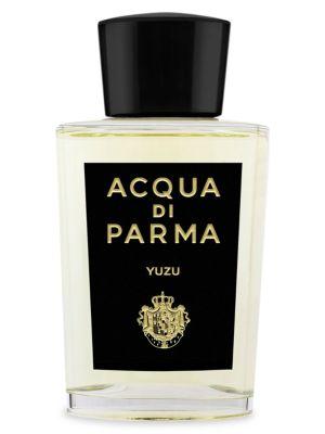 Signature Of The Sun Yuzu Eau de Parfum