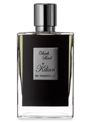 Dark Lord Ex Tenebris Lux Eau de Parfum