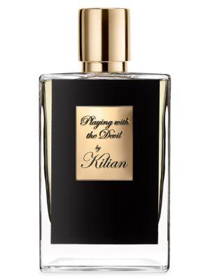 Playing With The Devil Eau de Parfum