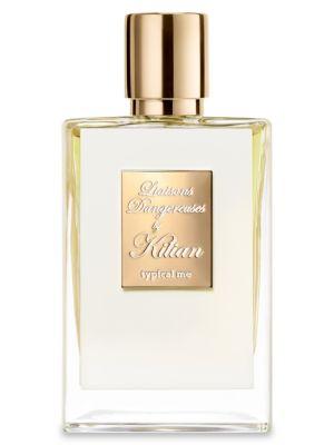 Liaisons Dangereuses Typical Me Eau de Parfum