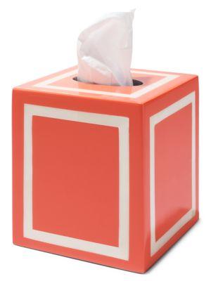 Bone Tissue Box