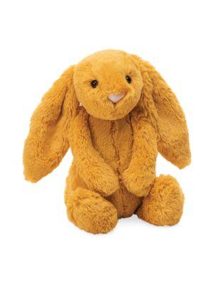 Medium Bash Bunny Plush Toy
