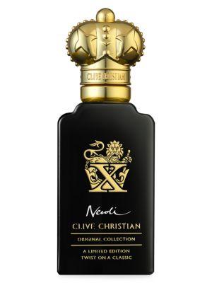 Original Limited Edition X Neroli Eau de Parfum