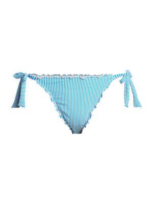 Jaime Tie Bikini Bottom