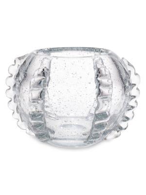 Lattea Glass Votive