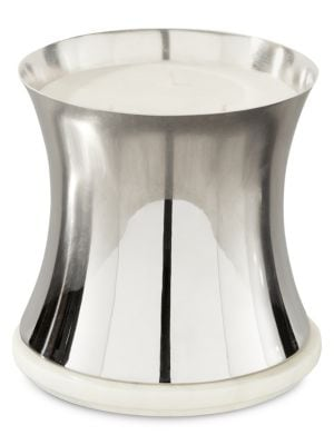 Eclectic Extra-Large Royalty Candle