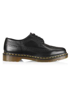 Originals 3989 YS Leather Brogues