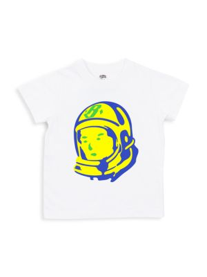 Little Boy's & Boy's Space League T-Shirt