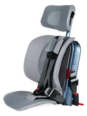 Pico Car Seat