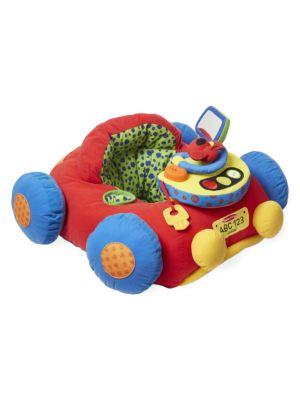 Beep-Beep & Play Toy