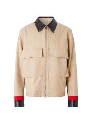 Waddingham Field Jacket