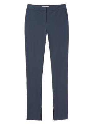 Waldorf Slim-Fit Pants