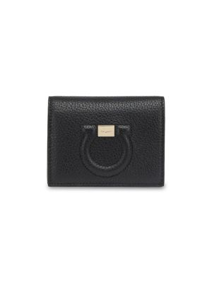 Gancino City Leather Card Case