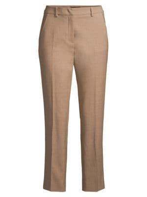 Sala Tailored Pants