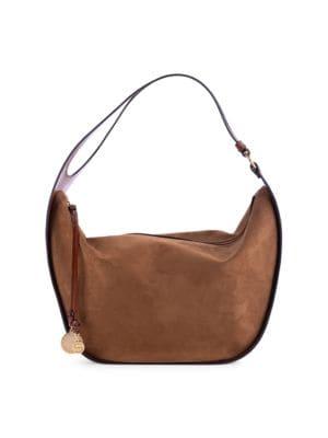 Medium Hobo Bag