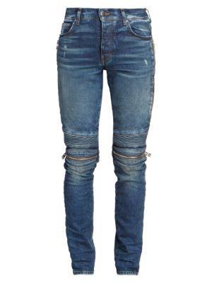 MX2 Moto Jeans