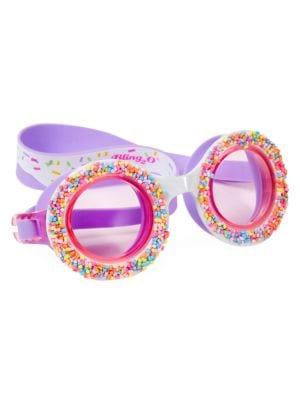 Donuts 4 You Swim Goggles