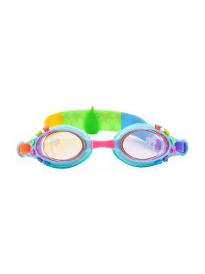 Hawaii Swim Goggles