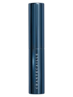 Madeira Lip Tint Hydrating Balm