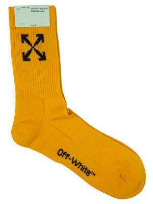 Logo Sport Socks