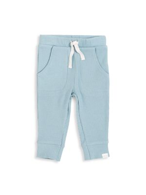 Baby Boy's Empire State of Mind Pants