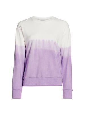 Tild Crewneck Sweatshirt