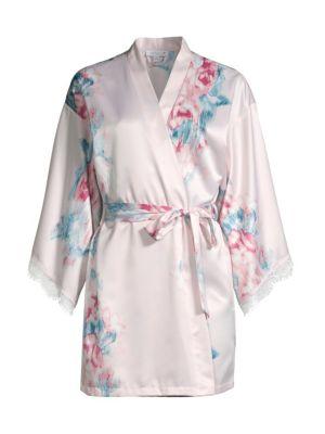 Rita Lovely Slip Dress