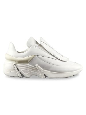 Antei Running Shoes