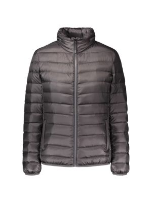 Two-In-One Tumipax Puffer Jacket & Travel Pillow