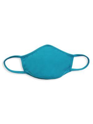 Kid's MasQini Reusable Face Mask