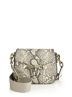 replica bottega veneta handbags wallet accessories make the outfit