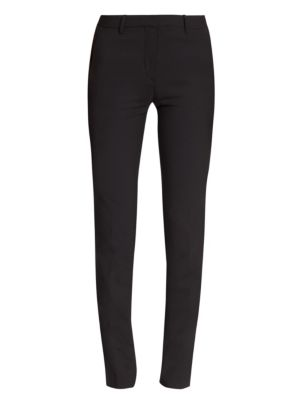 Super-Slim Edition Pants
