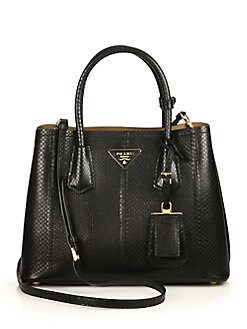 how much does a prada handbag cost - Prada | Handbags - Handbags - Crossbody Bags - Saks.com