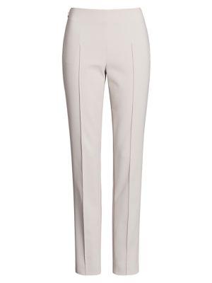 Melissa Cotton Techno Stretch Pants