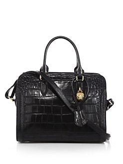 celini luggage - Handbags - Handbags - Crossbody Bags - Saks.com