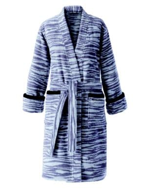 Sirocco Cotton Robe