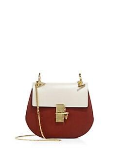 Chlo��   Handbags - Handbags - Saks.com