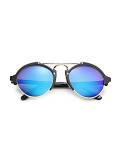 burberry blue sunglasses vrus  burberry blue sunglasses