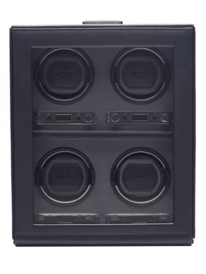 Viceroy 4-Piece Watch Winder