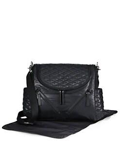 cheap prada wallets women - Kids - Baby Gear \u0026amp; Essentials - Diaper Bags - Saks.com