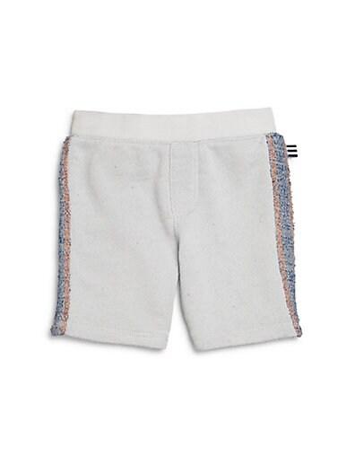 Infant's Active Shorts
