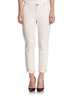 AG - Tristan Trousers