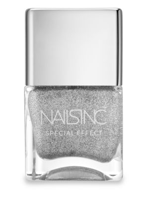 Electric Avenue Nail Polish/0.47 oz.