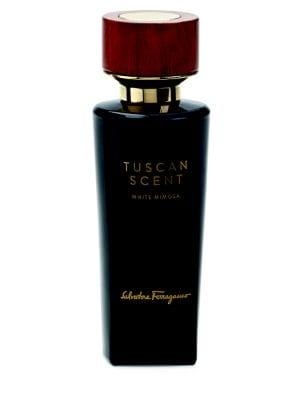 Tuscan Scent White Mimosa Eau De Parfum/2.5 oz.