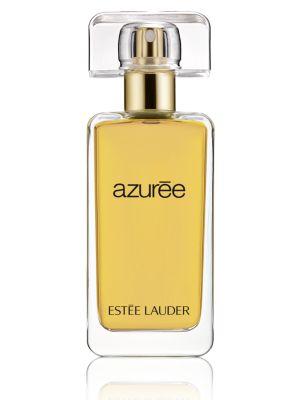 Azurée Pure Fragrance Spray/1.7 oz.