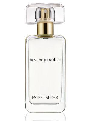 Estée Lauder Beyond Paradise Eau de Parfum Spray/1.7 oz.