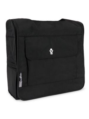 YOYO Luxury Travel Bag