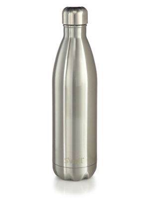 Stainless Steel Reusable Water Bottle