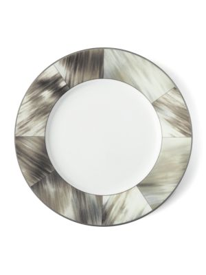 Gwyneth Bone China Salad Plate