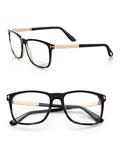 glasses frames tom ford